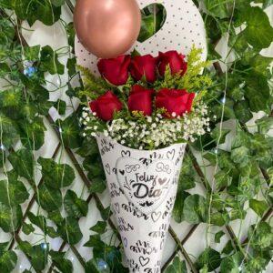 floristerías en Bello